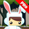 Bunny Boy: Fight the Forest Monsters - Pro Edition Image