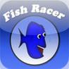 Fish Racer Image