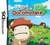 Boing! Docomodake DS Image