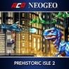 ACA NeoGeo: Prehistoric Isle 2 Image