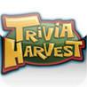 Trivia Harvest Image