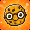 Cookie Monsters A Clickers and Collectors Bakery Game Image