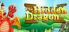 The Hidden Dragon Image