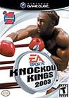 Knockout Kings 2003 Image