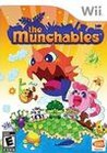 The Munchables Image
