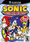 Sonic Mega Collection Image