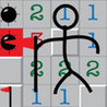 Master Of Minesweeper Image