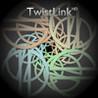 TwistLink HD Image