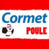 Cormet Poule 2014 Image