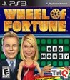 Wheel of Fortune (2012) Image
