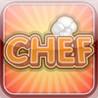 Chef Nickelodeon Image