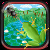 Battle for Lake Doom: Laser Frogs Blasting War Clash Image