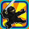 Auto Cars Vs Ninja Temples: Racing war game Image