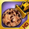 Cookie Dozer Pro for iPad Image