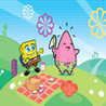 Kids Can Match - SpongeBob edition Image