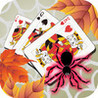 Spider Solitaire Rise Image