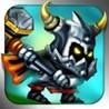 Knight's Rush