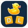 Ducky Letters Image