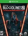 Vampire: The Masquerade - Bloodlines 2 Image