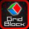 GridBlock Image