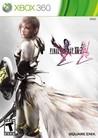 Final Fantasy XIII-2 Image