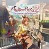 Atelier Ryza 2: Lost Legends & the Secret Fairy Image