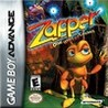 Zapper: One Wicked Cricket! Image