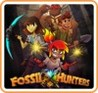 Fossil Hunters Image