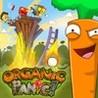 Organic Panic Image