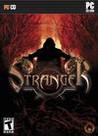 Stranger Image
