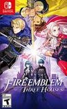 Fire Emblem: Three Houses Image