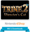Trine 2: Director's Cut Image