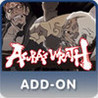 Asura's Wrath: Episode 15.5 - Defiance Image
