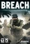 Breach (2011) Image