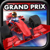 Grand Prix Challenge:  3D Racing Games  Image