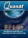 Quasar: Deluxe Edition Image