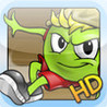 Peakour HD for iPad Image