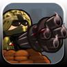 Mini Gun vs Zombies 3D Image