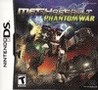 MechAssault: Phantom War Image