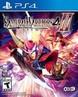 Samurai Warriors 4-II thumbnail