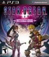 Star Ocean: The Last Hope International Image