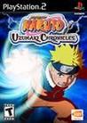 Naruto: Uzumaki Chronicles Image