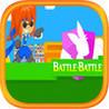 New Battle Battle Image
