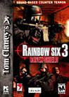 Tom Clancy's Rainbow Six 3: Raven Shield Image