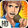 POP ROCKS WORLD - MUSIC RPG GAME Image