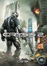 Crysis 2 Remastered