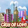 City of Love Image