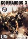 Commandos 3: Destination Berlin Image