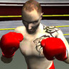 BOXING WITH ZOMBIE 3D Image