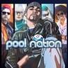 Pool Nation Image